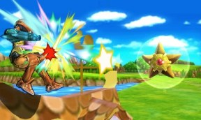 Super Smash Bros Pokemon (20)